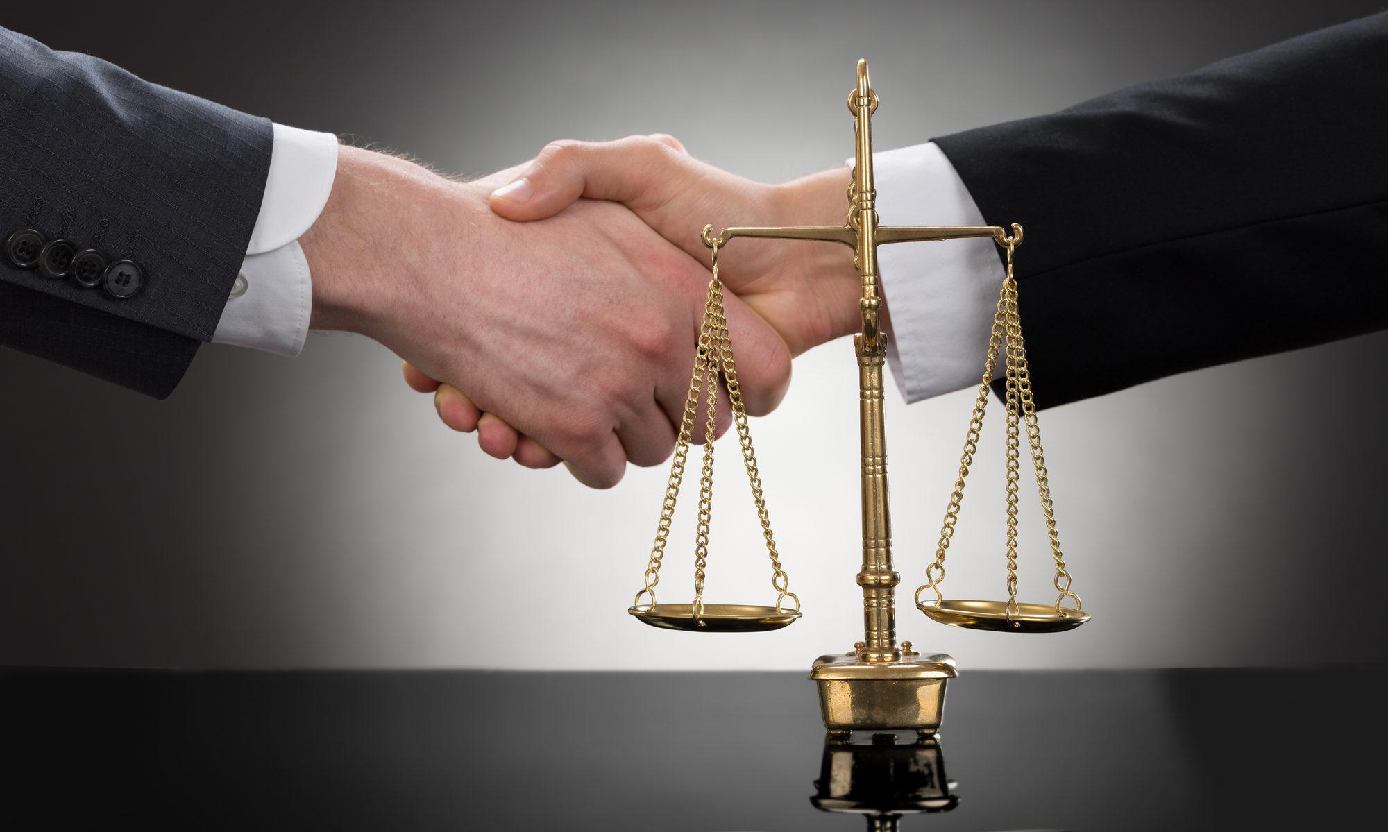 Kancelaria Mediacji sądowych i pozasądowych