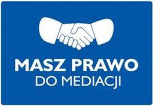 https://www.mediacja.gov.pl/